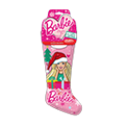 Calza Barbie da 180 g
