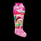 Barbie Stockings 180 g.