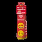 Il Calzettone Antiscivolo Emoji