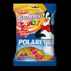 Gummy Candy Polaretti