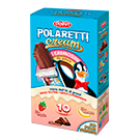 Polaretti Cream