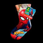 MaxiCalza Spiderman 200 g