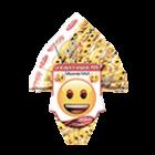Emoji 50 g