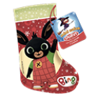 Bing Mini-Stockings 50 g.