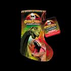 Ovosauro Mini-Stocking 50 g.