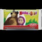 Riso&Ciok Masha and the Bear