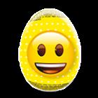 Emoji mini egg 20 g