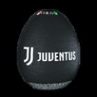 Ovetto Juventus 20 g