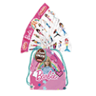 Bag Egg Barbie