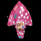 Barbie 50 g
