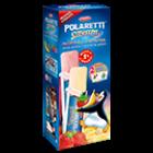 Polaretti Cream Fragola/Banana