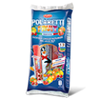 Polaretti Fruit French
