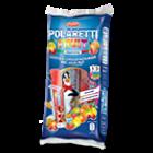 Polaretti Fruit French