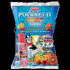 Polaretti Fruit 5 pz.