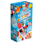 Polaretti Fruit Box 10x 40 ml