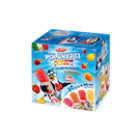 Polaretti Fruit  Carton  60x 40 ml