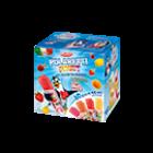 Polaretti Fruit  Carton  60x 40 ml