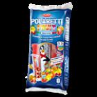 Polaretti Fruit Portugal