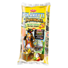 Polaretti Fruit Tropical con PIRATE Card Collection