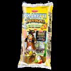 Polaretti Fruit Tropical con PIRATE Card Collection