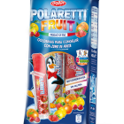 Polaretti Fruit Spain