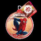 Zip pouch Spiderman