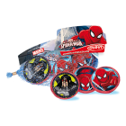 Retina monete 45 g Spiderman