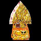 Bag Egg Emoji