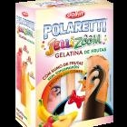 Polaretti Jelly Zoom