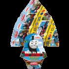 Il Trenino Thomas 220 g