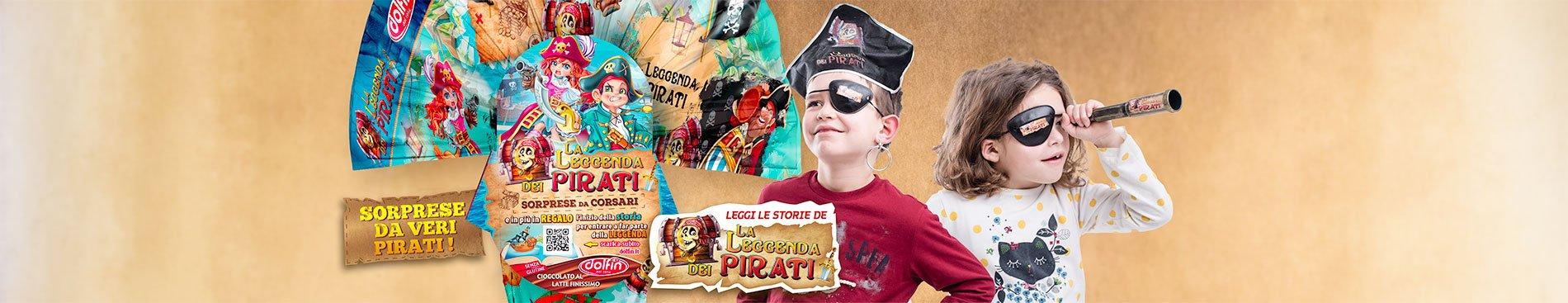 2018-Pirati