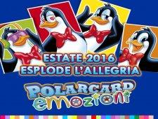 POLARETTI FRUIT: scopri la SUMMER GIFT IN PACK 2016 e le nuove PolarCard Emozioni per giocare con Mr Polaretto sull'App Polaretti, ancora più ricca, divertente e giocosa!