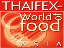 Dolfin at THAIFEX