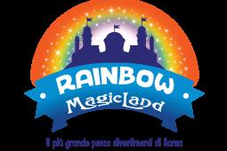 Concorso Parco Rainbow Magicland