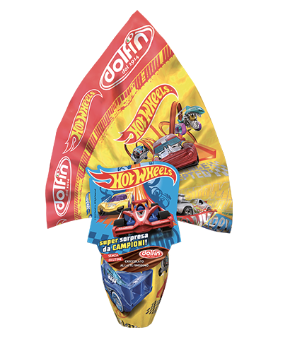 Hot Wheels 50 g
