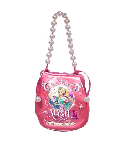 Principessa dei Sogni: Alysel bag