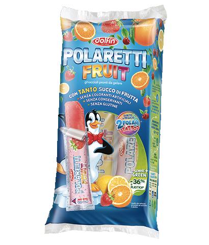 Polaretti Fruit