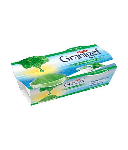 Granigel Mint