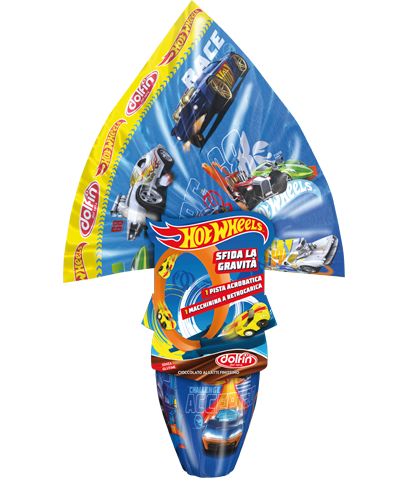 Hot Wheels 220 g