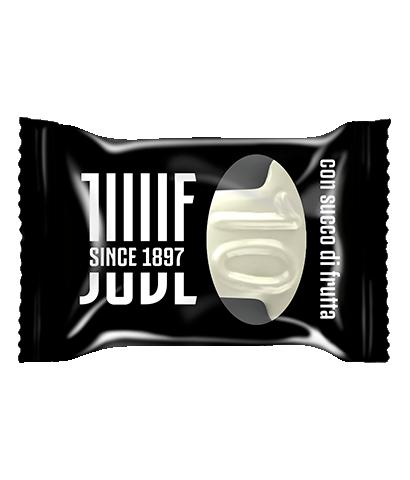 Caramelle in Mangiatoia da 200 pz Juve