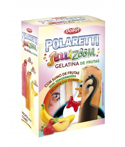 Polaretti Jelly Zoom