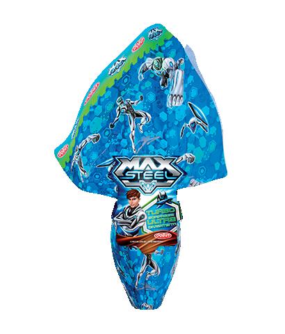 Max Steel 220 g