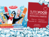 TUTTOFOOD Milano World Food Exhibition 2019