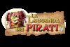 La Leggenda dei Pirati